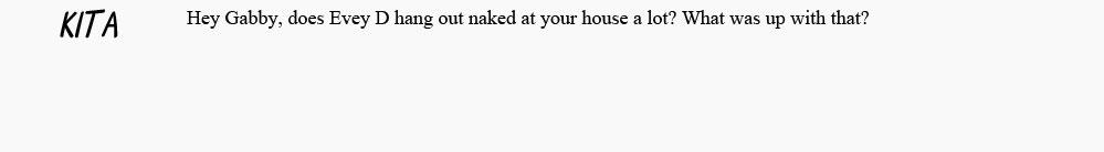 Question34